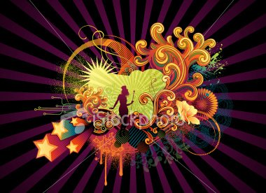 istockphoto3623950retrocircus.jpg